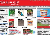bauhaus baumarkt online shop. Black Bedroom Furniture Sets. Home Design Ideas