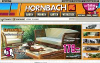 baumarkt-hornbach