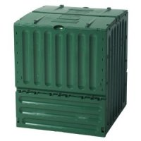 komposter-thermo