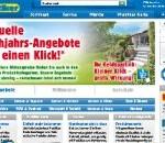 praktiker-online-baumarkt